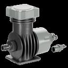 GARDENA Micro-Drip-System rendszer alapok