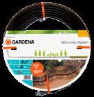GARDENA Micro-Drip-System csepegtetőcsövek