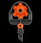 GARDENA Micro-Drip-System permetező fúvókák és esőztetők