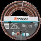 Premium SuperFLEX tömlők