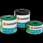 Gardena gyep- és ágyáskeretek