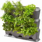 Gardena NatureUp! függőleges kertrendszer