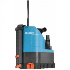 Comfort 13000 aquasensor merülőszivattyú termék fő termékképe