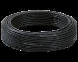 """Micro-Drip-System elosztócső, 4.6 mm (3/16""""), 15 m"""