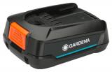 Gardena P4A 18V/45 2.5 Ah Li-ion akkumulátor