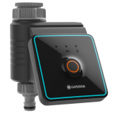 Gardena Bluetooth® öntözőkomputer