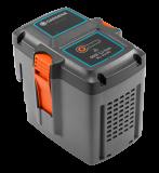 smart BLi-40/160 4.2 Ah Li-ion akkumulátor