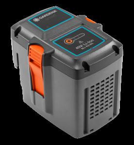 smart BLi-40/160 4.2 Ah Li-ion akkumulátor termék fő termékképe