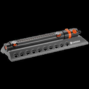 Comfort Aquazoom 350/3 négyszögesőztető termék fő termékképe