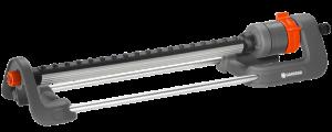 Classic Polo 280 négyszögesőztető termék fő termékképe
