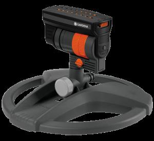 ZoomMaxx négyszögesőztető termék fő termékképe