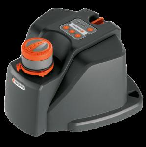 Comfort AquaContour automata sokfelület-esőztető termék fő termékképe