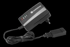 Gardena QC18 gyorstöltő termék fő termékképe