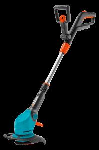Easy Cut Li-18/23R akkumulátoros fűszegélynyíró (akku és töltő nélkül) termék fő termékképe
