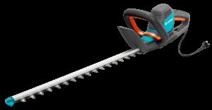 Power Cut 600/55 sövénynyíró termék fő termékképe