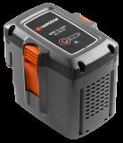 BLi-40/100 akkumulátor
