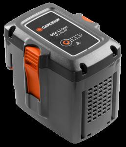 BLi-40/100 akkumulátor termék fő termékképe