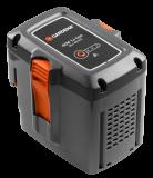BLi-40/160 akkumulátor