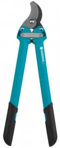 Comfort 500 BL ágvágó olló termék fő termékképe