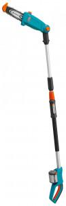 TCS Li-18/20 akkumulátoros magassági ágvágó termék fő termékképe