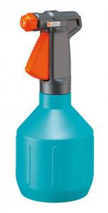 Comfort pumpás permetező, 1.0 l termék fő termékképe