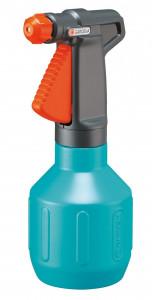 Comfort pumpás permetező termék fő termékképe
