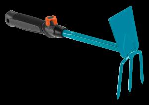 CS combisystem kiskapa, 6.5 cm termék fő termékképe