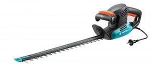 Easy Cut 420/45 sövénynyíró termék fő termékképe