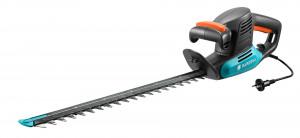 Easy Cut 450/50 sövénynyíró termék fő termékképe