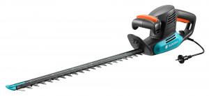 Easy Cut 500/55 sövénynyíró termék fő termékképe