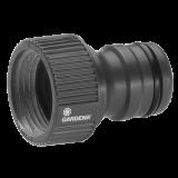 "Gardena Profi-System csapelem, 26.5 mm (G 3/4"")"
