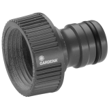 "Gardena Profi-System csapelem, 33.3 mm (G 1"")"