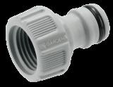 """Original GARDENA System csapelem, 21 mm (G 1/2"""")"""
