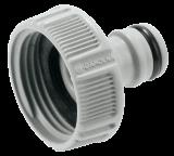 """Original GARDENA System csapelem, 33.3 mm (G 1"""")"""