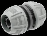 """Original GARDENA System javítóelem, 13 mm (1/2"""") - 15 mm (5/8"""") tömlőkhöz"""