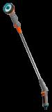 Gardena Comfort öntözőrúd, 90 cm