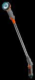 Gardena Comfort öntözőrúd függő kaspókhoz, 90 cm