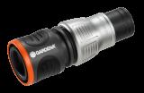 """Original GARDENA System Premium vízmegállító, 13 mm (1/2"""") - 15 mm (5/8"""") tömlőkhöz"""