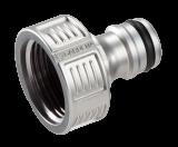 """Original GARDENA System Premium csapelem, 26.5 mm (G 3/4"""")"""