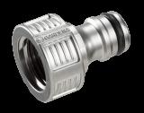 """Original GARDENA System Premium csapelem, 21 mm (G 1/2"""")"""