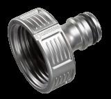 """Original GARDENA System Premium csapelem, 33.3 mm (G 1"""")"""