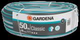 """Gardena Classic tömlő, 19 mm (3/4""""), 22 bar, 50m/tekercs"""
