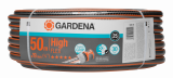 """Gardena Comfort HighFLEX tömlő, 19 mm (3/4""""), 30 bar, 50m/tekercs"""