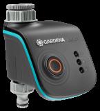 Gardena smart öntözőkomputer
