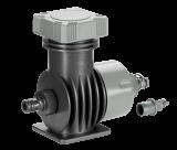 Gardena Micro-Drip-System alapelem 2000