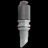 Gardena Micro-Drip-System 180°-os permetező fúvóka, 5db/csomag