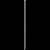 Gardena Micro-Drip-System T-elem hosszabbítócső permetező fúvókákhoz, 24 cm, 5db/csomag
