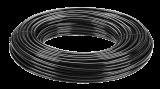 """Gardena Micro-Drip-System elosztócső, 4.6 mm (3/16""""), 50m/tekercs"""