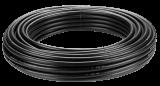 """Gardena Micro-Drip-System vezetékcső, 13 mm (1/2""""), 50m/tekercs"""