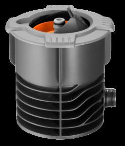 """Gardena Vízkonnektor 3/4"""" külső menettel termék fő termékképe"""